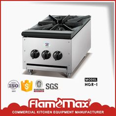 cheap portable gas stove,high quality cooker for sale