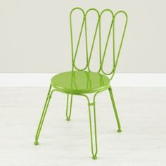 http://www.landofnod.com/kids-all-seating/kids-furniture/looking-glass-play-chair-lime/f10448