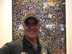 Marcel Arellano In Hard Rock Cafe Orlando Universal Hard Rock Cafe Orlando, Mother Family, Love Conquers All, Disney Magic Kingdom, To Infinity And Beyond, Marcel, Instagram Accounts, Photos, Pictures