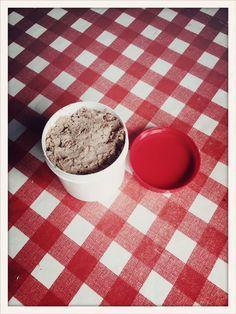 Handwasch-Paste. Bei hartnäckigem Schmutz. Mit Kokosöl für die Pflege.