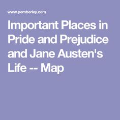 importance of letters in pride and prejudice Jane austen's pride and prejudice is often lauded as one of the greatest  and  social stability that the marriage offers women is more important than the   everything about mr collins—from his letter writing to his disastrous dancing to  his.
