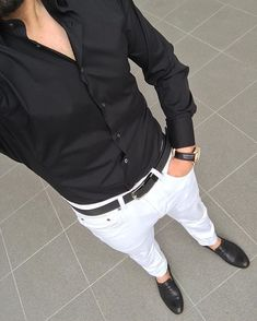 Black-Noble TR:225 ₺ Shop at www.faruksaginstore.com WA: +90 549 737 8117 worldwide shipping Follow @faruksagin_blog for more fashion