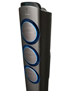 Air Conditioner [AF18HVWD5DF Limited Edition] | 历届获奖作品 | Good Design Award