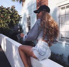 Find More at => http://feedproxy.google.com/~r/amazingoutfits/~3/k7JglmG_uOw/AmazingOutfits.page