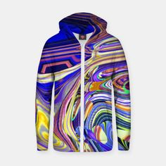 Peipoufanm, Live Heroes Feeling Loved, Color Mixing, Hoodies, Live, Sweaters, Fashion, Moda, Sweatshirts, Fashion Styles
