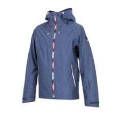 Maloja JancaM. Snow - 3 Layer Jacket