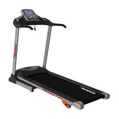 Διάδρομοι γυμναστικής και όργανα γυμναστικής online σε μεγάλη ποικιλία, άτοκες δόσεις και χαμηλές τιμές από το www.buyeasy.g Διάδρομος Γυμναστικής T-340 Pegasus