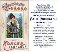 Costume suisse d'Appenzell, chromo Kohler Inktober, Costumes, Baseball Cards, Books, Women In Suits, Party Clothes, Charcoal, Libros, Dress Up Clothes