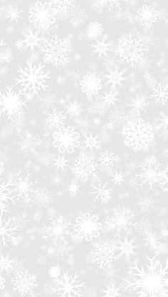 snowflake ❄️