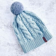 Almost there.  #theadelebeanie #merinowool #morningslikethese .............#knitted #knittingaddict #iloveknitting #shareyourknits #madeinlatvia #strikk #stricken #naturalwool #coffeeandknitting #косыспицами #вязаниеспицами #knittingpattern #вязанаяшапка #knittersofinstagram #knitstagram #knitting_inspiration #i_loveknitting #latviandesign #rigacity #rokudarbs #alwaysknitting #cepure #adīšana #stitchandhustle #вяжем #guttestrikk