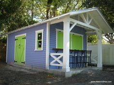 96258e9d7336 124 Best Tiki Bar and Dock: Our Cottage Home images | Home decor, My ...