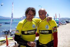 Slalom Open Artemida 9 Jun 2012 - Φωτογραφίες