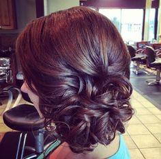 wedding-hairstyle-28-10232014nz