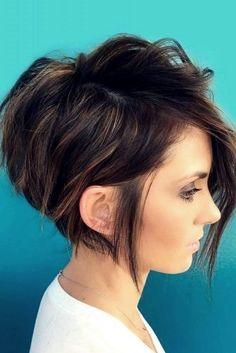 Trend Frisuren 2019 Haarig Haarschnitt Ideen Frisur Ideen Und