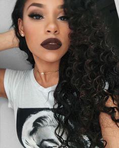 Info@socialebs.com   Jesus is my homie   Snapchat : ITSMYRAYERAYE   NEW VIDEO : Fake Beauty Blender VS Real Beauty Blender ⬇️