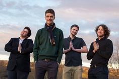 Two years after Brandish registered a momentary blip on the radar with 'The Ellyse Perry Song', the Launceston comedy band has returned – with slightly more attitude and some sexy activewear.…