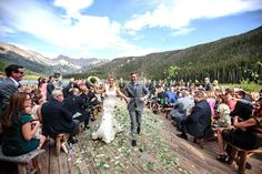 Piney River Ranch - Vail, CO