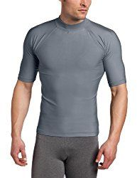 Kanu Surf Mens Fiji UPF 50 Rashguard Royal Large * Locate the offer simply by clicking the image Rash Guard Swimwear, Mens Clothing Styles, Men's Clothing, Sport Man, Sexy Men, Fiji, Mens Tops, Aqua, Charcoal