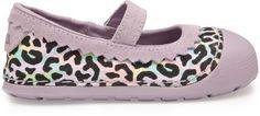 Simple Doogie shoes. 13 bucks