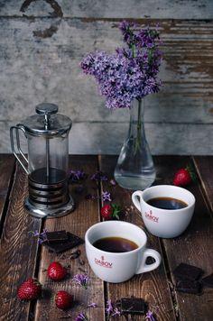 #specialtycoffee #frenchpress #DABOVSpecialtyCoffee