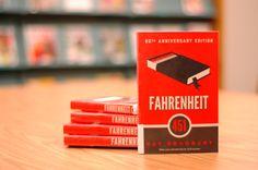 Fahrenheit 451 aura droit à son adaptation HBO avec Michael B. Jordan
