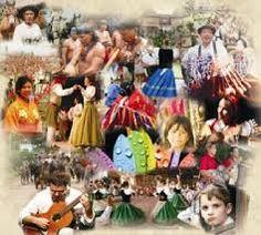 Resultado de imagem para diversidade cultural
