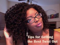 http://sassysoutherncurls.blogspot.com/2014/08/tips-on-how-to-get-great-twist-out.html