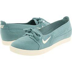nike slip on tennis shoes - Google Search