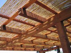 Pergola Front Of House Diy Pergola, Small Pergola, Pergola Attached To House, Metal Pergola, Deck With Pergola, Covered Pergola, Backyard Pergola, Pergola Shade, Pergola Ideas