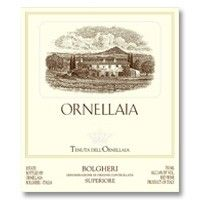 Tenuta Dell Ornellaia Bolgheri Superiore Ornellaia 2007 1.5L Rare Wine, Best Red Wine, Wine Brands, Wine Online, Wines, How To Get, Ebay, Cellar, Tuscany