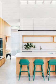 Houzz predicted 2018's biggest home trends. Do you agree? Scroll through, and see what homes will look like next year.