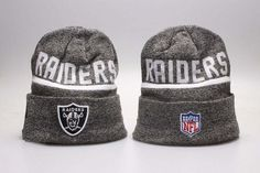 c8dc12fae4593 gotfashiongoods.us - nbspThis website is for sale! - nbspgotfashiongoods  Resources and Information. Pom Pom HatOakland Raiders ...