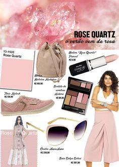 rose-quartz-pantone