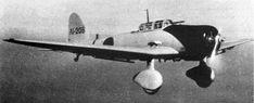 L'Aichi D3A (99式艦上爆撃機) est un bombardier en piqué biplace en tandem japonais, en service de 1940 à 1945, pendant la 2e Guerre mondiale. Dénommé Val par le code des Alliés du Pacifique, il fut le premier avion japonais à bombarder des objectifs américains et aussi celui qui parvint à couler la plus grande quantité de navires de combats alliés. Cet appareil a participé à pratiquement toutes les opérations aéronavales japonaises de la Seconde Guerre mondiale.