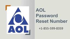 A detailed guide which illustrates How to Change AOL Password. Read Tips & tricks for AOL Password Change or Forgot AOL Password. Best Email Service, Email Service Provider, Verizon Communications, Windows Live Mail, Aol Email, Internet E, Remember Password, Email Programs, Online Email