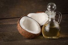 13 trucuri pentru gene lungi și pline de volum - Doza de Sănătate Tips Belleza, Mascara, Coconut Oil, The Cure, Hair Beauty, Skin Care, Fruit, Health, Site Web