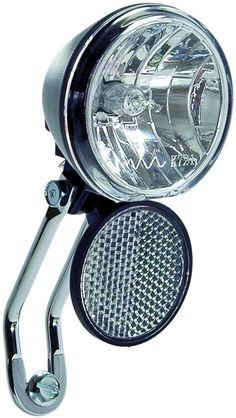 Gutes Produkt Sport & Freizeit, Sport, Radsport, Beleuchtung, Frontlichter Lights, Culture, Road Cycling, Lighting, Black, Rope Lighting, Candles, Lanterns, Lamps