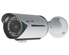Secure Larger Perimeter with Aura HD 4 in 1 CCTV !!! Aura HD 4 in 1 #CCTV is loaded with features to provide an enhanced user experience. An IR range from 20 metres to upto 100 metres and a viewing angle of more than 80 degrees allow you to capture a large area and set up a secure perimeter. An IP 66 #weatherproof rating makesit great for just about any outdoor #security #surveillance. It supports 4 modes of streaming; CVI, TVI, AHD and ANALOG. Click here for more information…