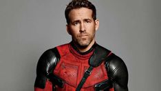 "Information oi-Sanyukta Thakare | Revealed: Tuesday, January 12, 2021, 14:38 [IST] Marvel Studios has confirmed that Ryan Reynolds' return in Deadpool 3 as a part of the Marvel Cinematic Universe (MCU). Ryan Reynolds additionally took to Instagram to substantiate the information and revealed that the movie will preserve it is R-rating intact. He wrote, ""First […] The post Ryan Reynolds' Deadpool 3 To Be MCU's First R-Rated Film; Kevin Feige Confirms appeared fi"