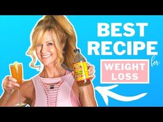 Benefits of Apple Cider Vinegar Drink Recipe For Weight Loss, bloating, reducing insulin, cholesterol and an overall anti aging elixir for women over 50! Apple Cidar Vinegar, Cider Vinegar, Beginner Full Body Workout, Keto Smoothie Recipes, Meal Recipes, Vinegar Weight Loss, Apple Cider Benefits, Diet Drinks, Healthy Drinks