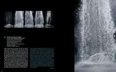 bill viola - Google Search