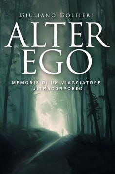 """""""Alter Ego"""", le memorie di un viaggiatore in adozione :https://www.storiacontinua.com/e-book/alter-ego-in-adozione/"""