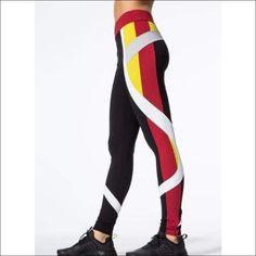 a32a8df03c2ea0 Kkihii legging. Yoga LeggingsWhite LeggingsWorkout LeggingsYoga  PantsLeggings ...