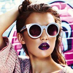 #fashion #fabance