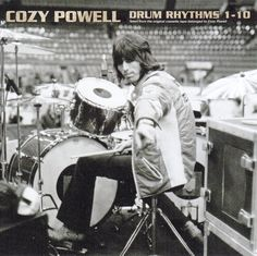 cozy-powell-drum-rhythms