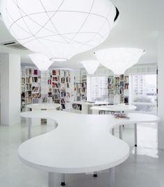 teen bedrooms home diy remodeling click here to download download whole gallery office click here to download download whole gallery mochen office architect omer arbel office click