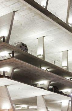 n-architektur: 1111 Lincoln Road Herzog & de Meuron