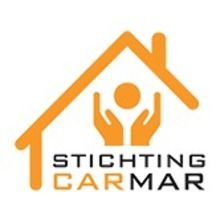 Stichting CarMar  https://www.justgiving.nl/nl/charities/434-stichting-carmar