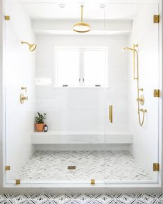 master bathroom, master bathroom decor, bathroom suggestions, master bathroom renovation, bathroom d. Bathroom Renos, Bathroom Layout, Modern Bathroom Design, Bathroom Interior Design, Master Bathroom, Shower Bathroom, Bathroom Ideas, Bathroom Renovations, Master Bath Shower