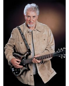 John Mayall - The Grand Theatre Kingston December 2012 with Bill and Gunhilde Sound Of Music, Kinds Of Music, My Music, Gentleman, Jazz, John Mayall, Classic Blues, Robert Johnson, Dance Music Videos